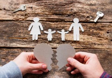Custody and Unmarried Parents – MMM Law LLC – Dayton Law Firm