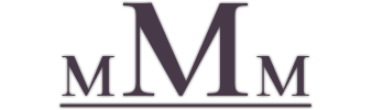 MMM Law LLC – Dayton Law Firm